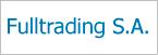 Logo de Fulltrading+S.A.