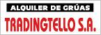 Logo de Tradingtello+S.A.