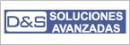 Logo de Soluciones+Avanzadas