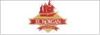 Logo de Barco+Morgan
