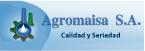 Logo de Agromaisa+S.A.
