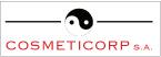 Logo de Cosmeticorp+S.A.