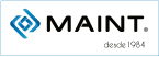 Logo de Maint+S.A.