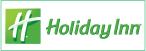 Logo de Hotel+Holiday+Inn+Guayaquil+Airport