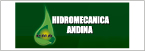 Logo de Hidromecanica+Andina+Cia.Ltda.
