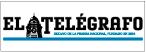 Logo de El+Tel%c3%a9grafo+EP