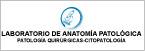 Logo de Kuri+Gonz%c3%a1lez+Margarita+C.