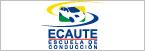 Logo de Ecaute
