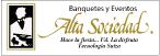 Logo de Alta+Sociedad+Banquetes+y+Eventos