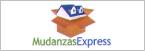 Logo de Mudanzas+Express+de+Uni%c3%b3n+Expreso+Cia.Ltda.