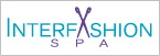Logo de Interfashion+Spa+y+Peluquer%c3%ada