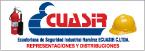 Logo de Ecuasir+C%c3%ada.+Ltda.