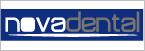 Logo de Cl%c3%adnica+Odontol%c3%b3gica+Novadental
