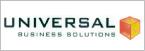 Logo de Universal+Business+Solutions