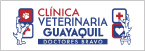 Logo de Cl%c3%adnica+Veterinaria+Guayaquil+S.A.