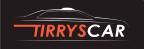 Logo de Tirry%27s+Car