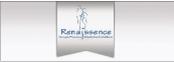 Logo de Renaissence