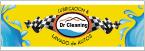 Logo de Dr.+Cleaning