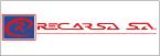 Logo de Recarsa+S.A.