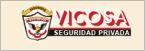 Logo de Vigilancia+Industrial+Comercial+Vicosa+Cia.+Ltda.