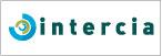 Logo de Intercia+S.A.