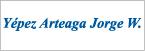 Logo de Y%c3%a9pez+Arteaga+Jorge+Wellington+Dr.