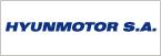 Logo de Hyunmotor+S.A.