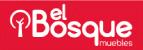 Logo de Muebles+El+Bosque+S.A.