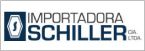 Logo de Importadora+Schiller+Cia.+Ltda.