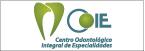 Logo de Ch%c3%a1vez+Sonia+de+Luna+Dra.