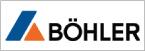 Logo de Aceros+Boehler+del+Ecuador+S.A.