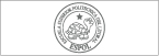 Logo de Escuela+Superior+Polit%c3%a9cnica+del+Litoral+Espol