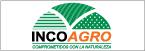 Logo de Incoagro+C%c3%ada.+Ltda.