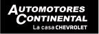Logo de Automotores+Continental+S.A.