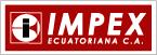 Logo de Impex+Ecuatoriana+C.A.