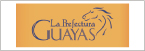 Logo de Gobierno+Aut%c3%b3nomo+Descentralizado+Provincial+del+Guayas