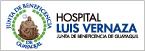 Logo de Hospital+Luis+Vernaza