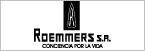 Logo de Roemmers+S.A.