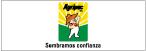 Logo de Agripac+S.A.