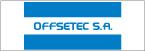 Logo de Offsetec+S.A.