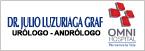 Logo de Luzuriaga+Graf+Julio+Alberto+Dr.