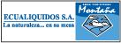 Logo de Agua+Monta%c3%b1a