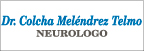 Logo de Colcha+Mel%c3%a9ndrez+Telmo+Heriberto