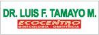 Logo de Tamayo Mueckay Luis Fernando Dr.