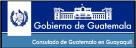 Logo de Consulado+de+Guatemala