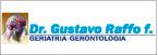 Logo de Raffo+Fern%c3%a1ndez+Gustavo+Alfredo+Dr.