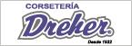 Logo de Corseter%c3%ada+Dreher+S.A.