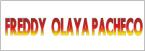 Logo de Olaya+Pacheco+Freddy+Johnson+Dr.