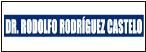 Logo de Dr.+Rodolfo+Rodr%c3%adguez