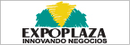 Logo de Expoplaza